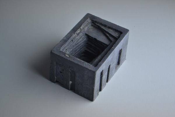 b ton bowls 2013 ducciomariagambi. Black Bedroom Furniture Sets. Home Design Ideas
